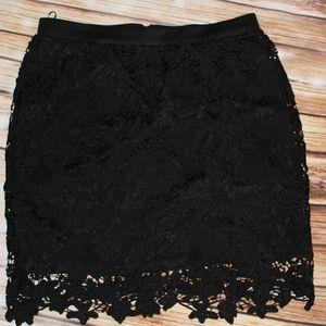 Women's Plus Size skirt